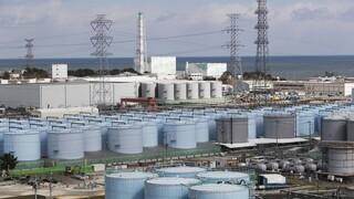 Νότια Κορέα: Σε εξηγήσεις καλείται ο Ιάπωνας πρεσβευτής για το μολυσμένο νερό από τη Φουκουσίμα