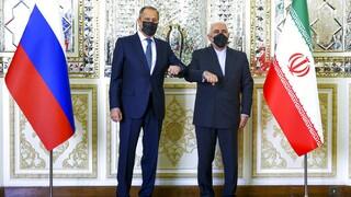 Ιράν προς ΗΠΑ: Οι κυρώσεις δεν τους προσφέρουν ενα εργαλείο διαπραγματεύσεων