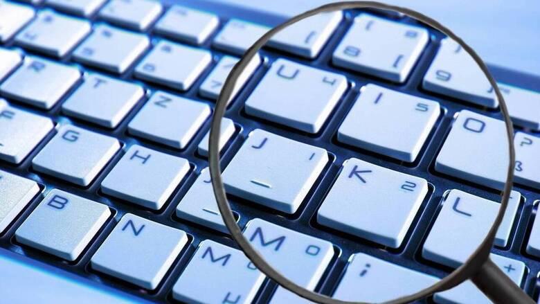 Νέες ψηφιακές υπηρεσίες από την ΑΑΔΕ - Θα προσυμπληρώνονται οι δηλώσεις ΦΠΑ