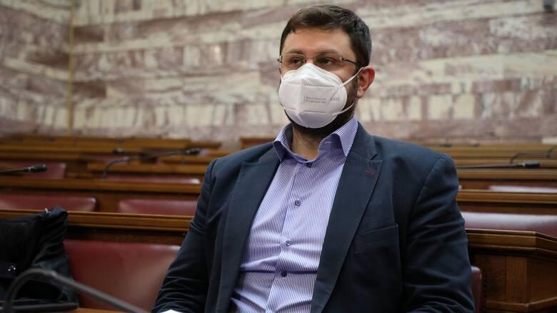 Ζαχαριάδης στο CNN Greece: H ΝΔ δημιουργεί εντυπώσεις και διχασμό με την ψήφο των απόδημων