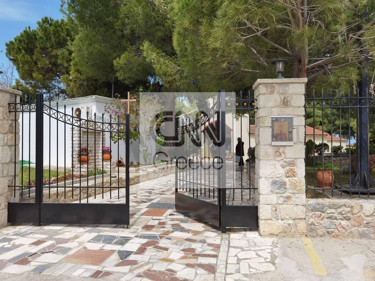 https://cdn.cnngreece.gr/media/news/2021/04/13/261942/photos/snapshot/25xroni-egkyos-egkaymata-4.jpg