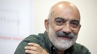 Τουρκία: Βαριά καταδίκη από το ΕΔΑΔ για την κράτηση του δημοσιογράφου Αχμέτ Αλτάν