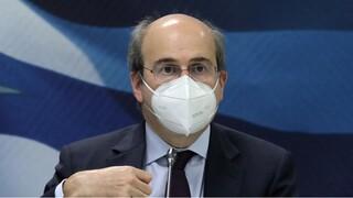 Ωράριο εργασίας: Κόντρα Χατζηδάκη-ΣΥΡΙΖΑ για το νέο νομοσχέδιο