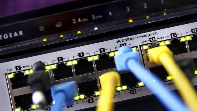 Βελτιωμένη εμπειρία στο Internet φέρνει η αναβάθμιση του GR-IX