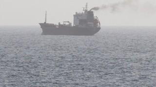 Στόχος επίθεσης ισραηλινό πλοίο στα ανοιχτά των ΗΑΕ - Το Ιράν κατηγορεί το Ισραήλ