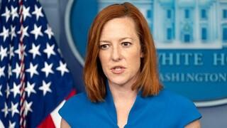 ΗΠΑ: Ανησυχία για το πυρηνικό πρόγραμμα του Ιράν - Προκρίνεται η διπλωματική οδός