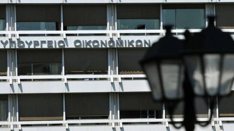 ΥΠΟΙΚ: Ατεκμηρίωτες και εξόφθαλμα υποκοστολογημένες οι προτάσεις του ΣΥΡΙΖΑ - Άνω των 15 δισ. ευρώ