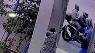 Δολοφονία Καραϊβάζ: Οι πρώτες σφαίρες, η άρση απορρήτου και τα ύποπτα τηλέφωνα
