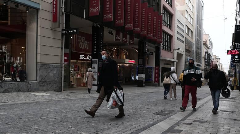 ΕΒΕΠ: Δώδεκα προτάσεις για την υποστήριξη πληττόμενων επιχειρήσεων