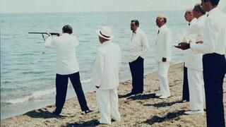 Η Ταινιοθήκη της Ελλάδος στο σπίτι με εμβληματικές ταινίες από «Μνήμες Δικτατορίας»
