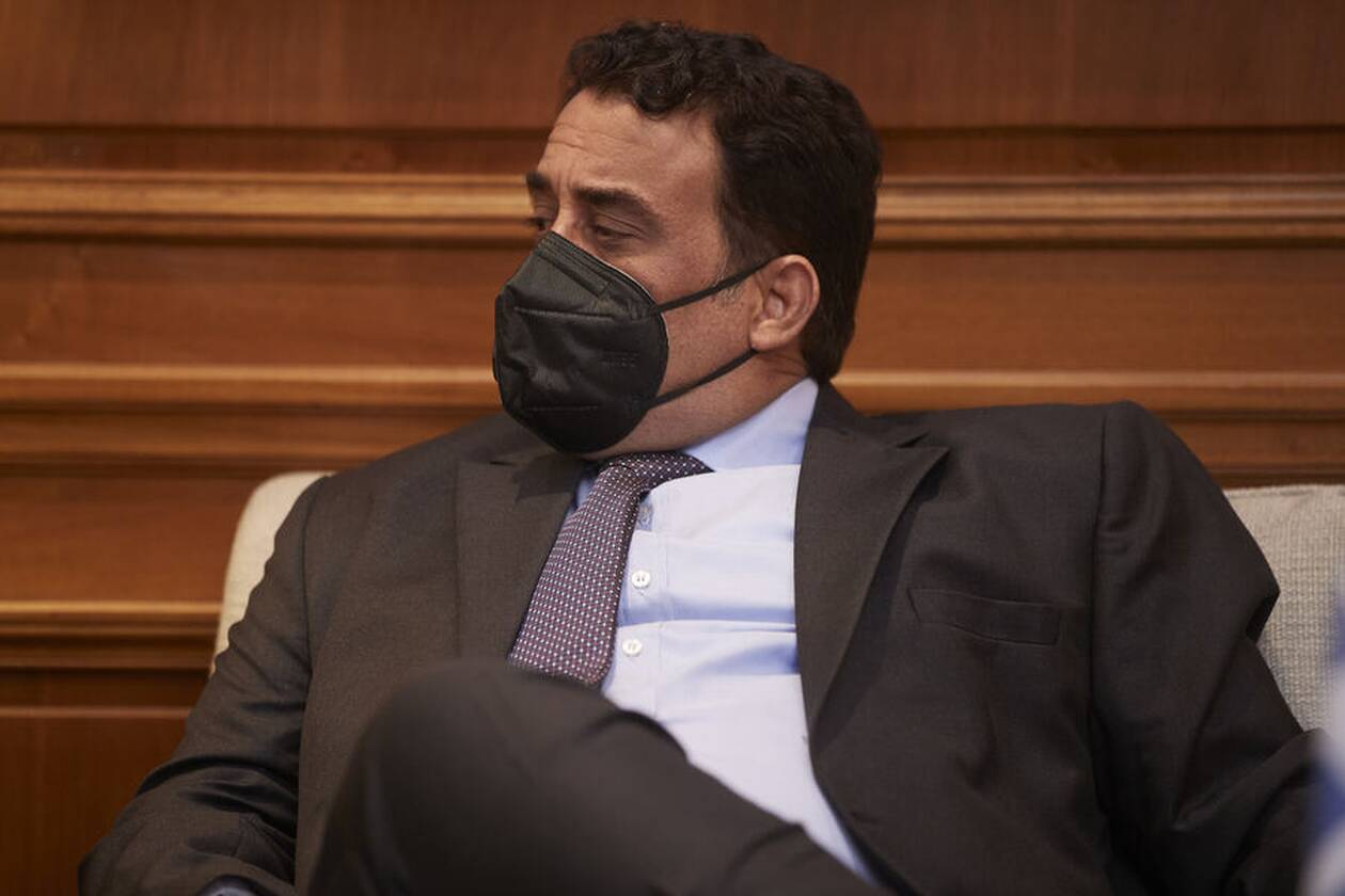 https://cdn.cnngreece.gr/media/news/2021/04/14/262063/photos/snapshot/mitsotakis-Mohamed-al-Menfi-6.jpg