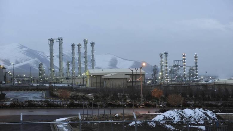 Πυρηνικό πρόγραμμα Ιράν: Ποιες θα είναι οι επιπτώσεις του «σαμποτάζ» στη Νατάνζ