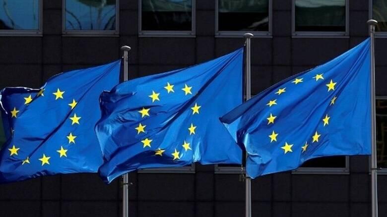 Η ΕΕ θα συγκεντρώσει έως και 800 δισ. ευρώ για τη χρηματοδότηση της ανάκαμψης