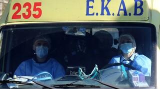 Καβάλα: Κάμερα αποκάλυψε το μοτοσικλετιστή που χτύπησε θανάσιμα και εγκατέλειψε νοσηλεύτρια