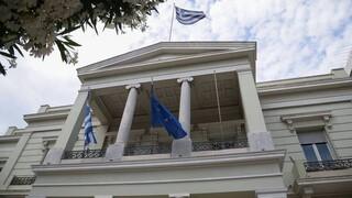 Τριμερής ΥΠΕΞ Ελλάδας - Κύπρου - Λιβάνου την Πέμπτη στην Αθήνα