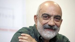 Τουρκία: Αποφυλακίζεται ο δημοσιογράφος Αχμέτ Αλτάν μετά την απόφαση του ΕΔΔΑ