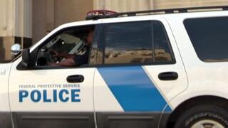ΗΠΑ: Αστυνομικός πυροβόλησε και σκότωσε 16χρονο που κρατούσε ένα παιχνίδι όπλο