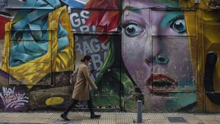 Self test: Νέα καθημερινότητα για χιλιάδες εργαζόμενους σε ιδιωτικό και δημόσιο τομέα