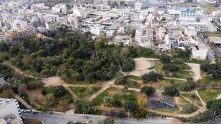 Δήμος Αθηναίων: Εγκρίθηκε η ανάδειξη του αρχαιολογικού χώρου της Ακαδημίας Πλάτωνος (Εικόνες)