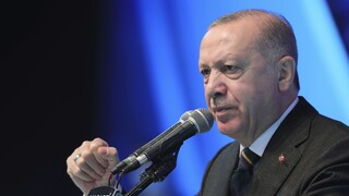 Στην Άγκυρα ο Δένδιας: Γιατί «ξεσπάθωσε» ο Ερντογάν και στη συνέχεια ζήτησε συνάντηση με τον ΥΠΕΞ