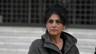 Δικαστήρια Λάρισας: Απαλλάχθηκε οριστικά η πρώην καθαρίστρια για το πλαστό απολυτήριο
