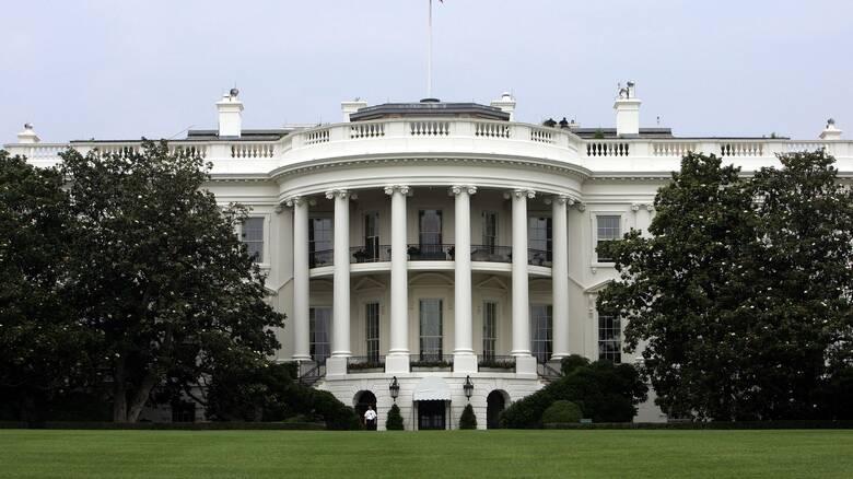 Αποκλειστικό CNNi: Οι ΗΠΑ ετοιμάζουν κυρώσεις κατά της Ρωσίας για τον ρόλο της στις εκλογές