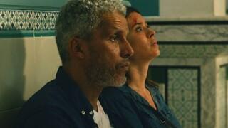 Η ταινία «Ένας γιος» μεγάλη νικήτρια του 21ου Φεστιβάλ Γαλλόφωνου Κινηματογράφου Ελλάδος