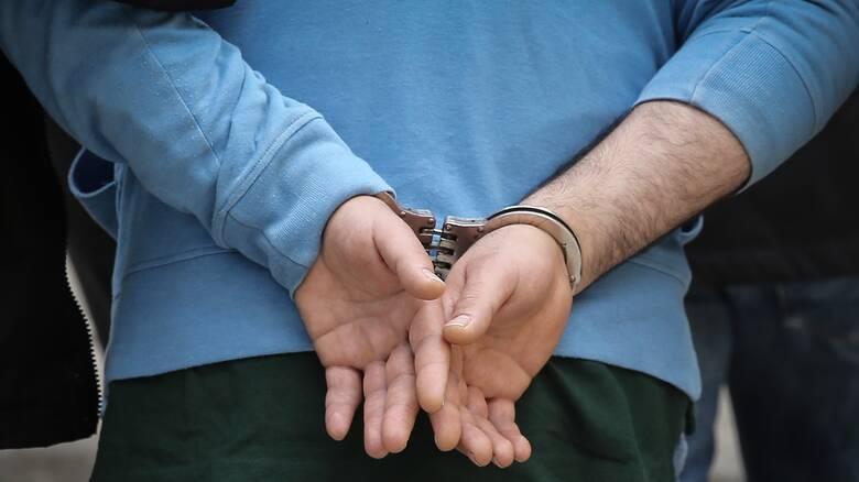 Κρήτη: Απόπειρα αρπαγής 18χρονης - Ενώπιον εισαγγελέα ο φερόμενος δράστης