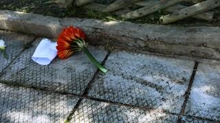 Οικογένεια Καραϊβάζ: Να μην ακούγονται και γράφονται «σενάρια» για το τι έχει συμβεί