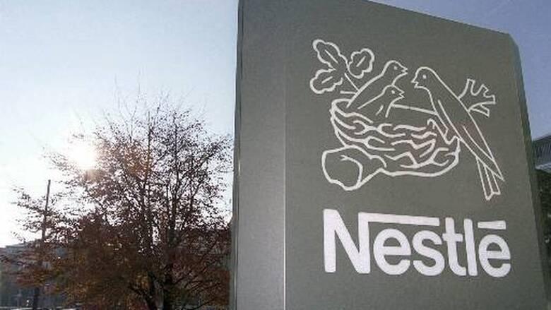 Nestlé Ελλάς: Αναδεικνύει τη νεοφυή επιχειρηματικότητα