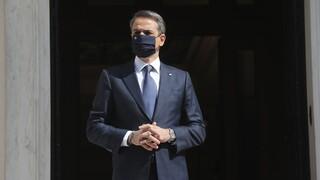 FT: Επανεκκίνηση της ελληνικής οικονομίας χάρη στους ευρωπαϊκούς πόρους - Εύσημα από Βρυξέλλες