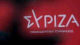 Τροπολογία ΣΥΡΙΖΑ για την ψήφο των αποδήμων