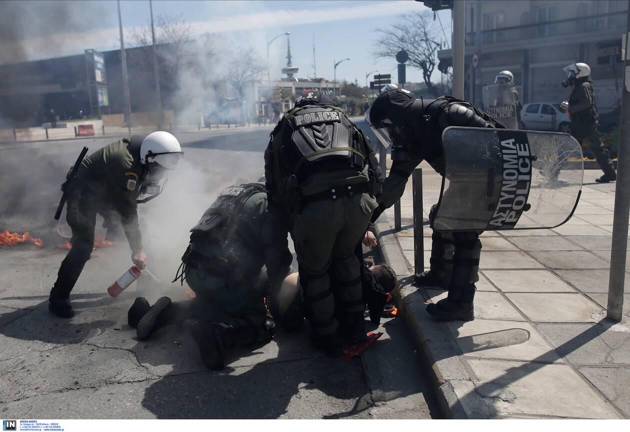https://cdn.cnngreece.gr/media/news/2021/04/15/262236/photos/snapshot/3146225.jpg