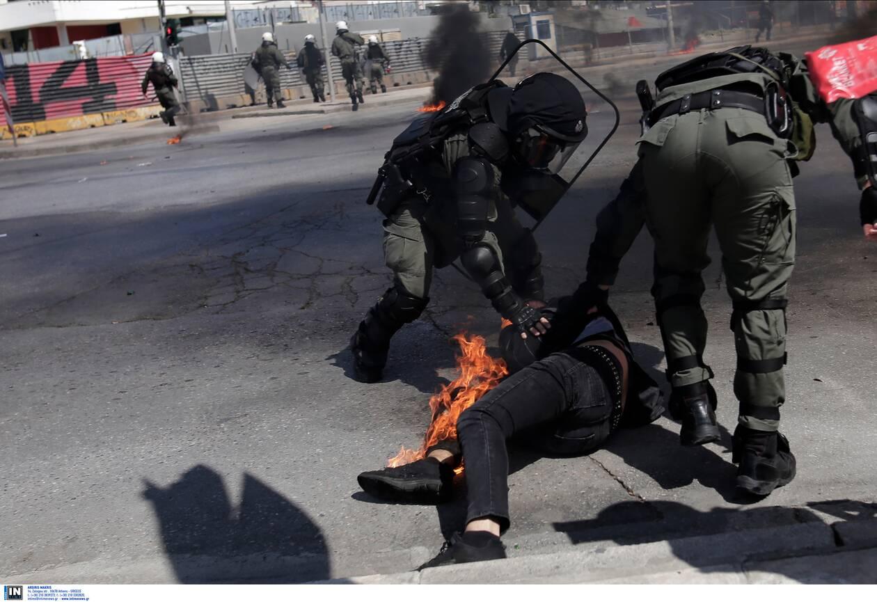 https://cdn.cnngreece.gr/media/news/2021/04/15/262236/photos/snapshot/3146234.jpg