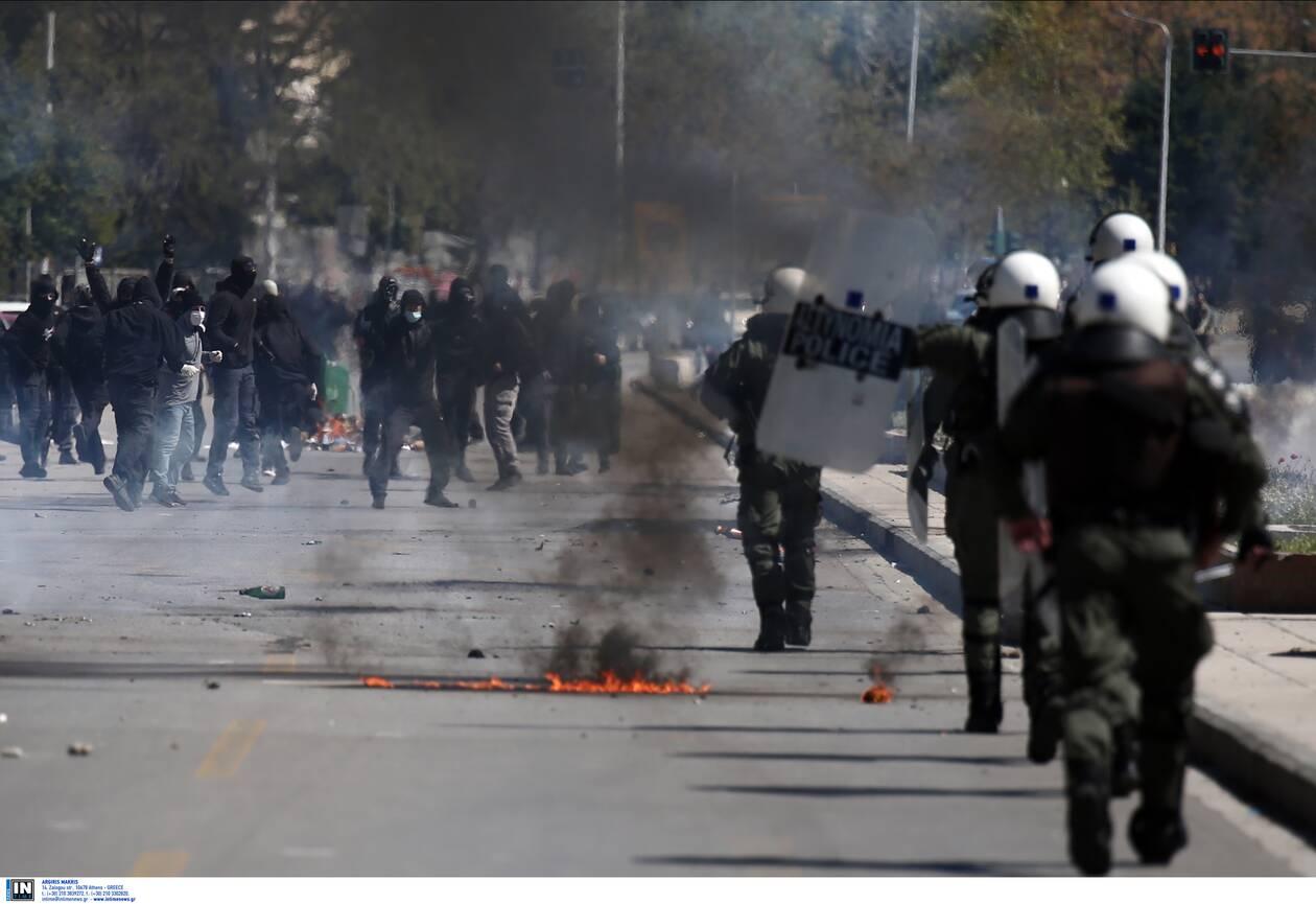 https://cdn.cnngreece.gr/media/news/2021/04/15/262236/photos/snapshot/3146244.jpg