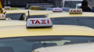 Beat: Fake news τα περί σεξουαλικής παρενόχλησης γυναίκας από οδηγό ταξί στην Αθήνα