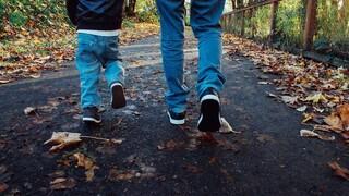 «Ενεργοί Μπαμπάδες»: Αρχές που πρέπει να διέπουν το νέο Οικογενειακό Δίκαιο