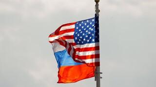Κυρώσεις των ΗΠΑ στη Ρωσία και απελάσεις Ρώσων διπλωματών - Οργή στη Μόσχα