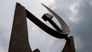 ΚΚΕ για ελληνοτουρκικά: Το «παζάρι» αναβαθμίζεται για συμβιβασμό και συνεκμετάλλευση