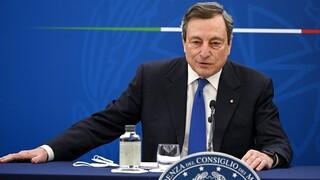 Αύξηση του δημοσίου ελλείμματος κατά 40 δισεκατομμύρια ευρώ αποφάσισε η ιταλική κυβέρνηση