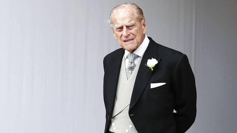 Κηδεία πρίγκιπα Φίλιππου: Αυτοί θα είναι οι 30 καλεσμένοι - Όλες οι λεπτομέρειες
