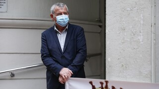 ΠΟΕΔΗΝ: «Γονατίζουν» οι ΜΕΘ σε ολόκληρη την Δυτική Ελλάδα - Σημαντική υποστελέχωση του ΕΣΥ