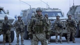 Αφγανιστάν: Μετά τις ΗΠΑ και το ΝΑΤΟ φεύγει και η Γερμανία - Παραμένει ο ΟΗΕ
