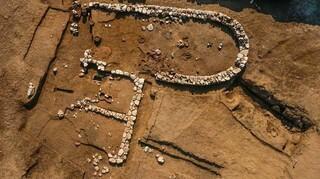 Μαγειρικά σκεύη αποκαλύπτουν τι έτρωγαν στην περιοχή του Ολύμπου κατά την εποχή του Χαλκού