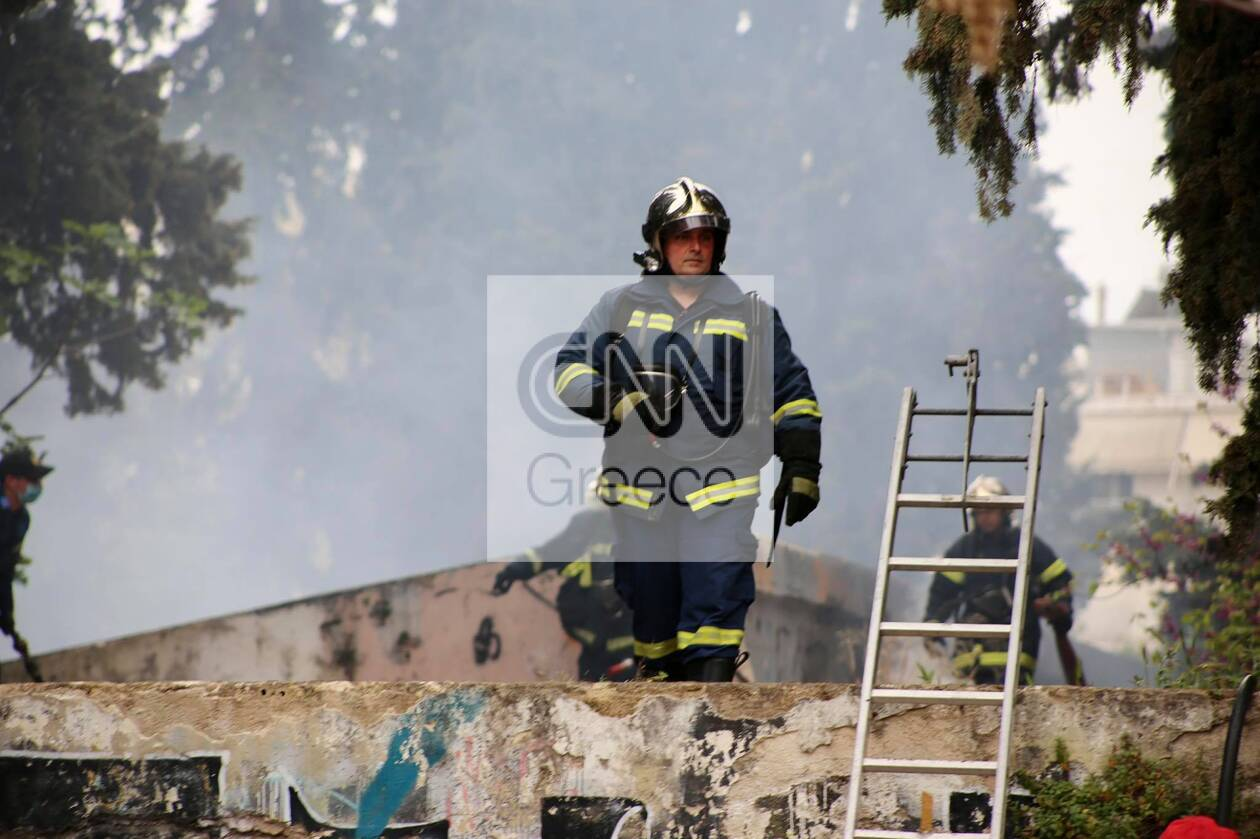 https://cdn.cnngreece.gr/media/news/2021/04/16/262332/photos/snapshot/alsos-kaisariani2.jpg
