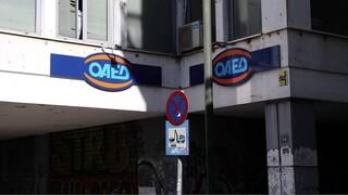 Ενεργοποιήθηκε η Ανανεωμένη Ψηφιακή Πύλη του ΟΑΕΔ