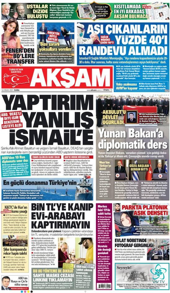 https://cdn.cnngreece.gr/media/news/2021/04/16/262347/photos/snapshot/aksam.jpg