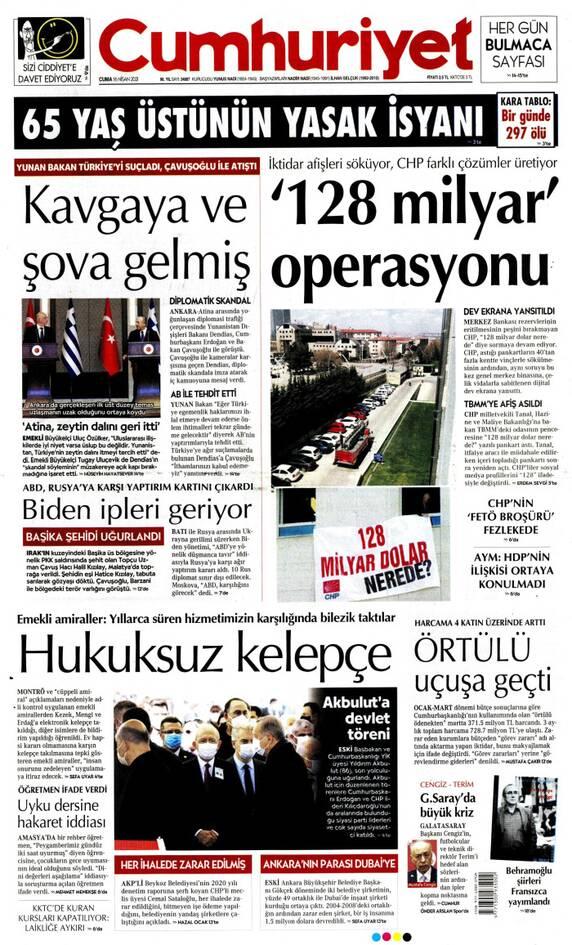 https://cdn.cnngreece.gr/media/news/2021/04/16/262347/photos/snapshot/cumhuriyet.jpg