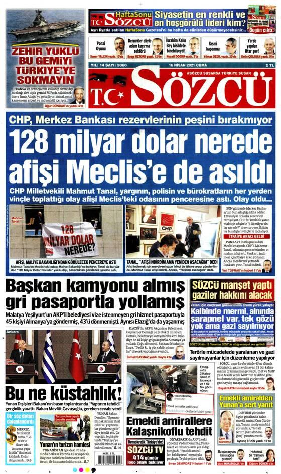 https://cdn.cnngreece.gr/media/news/2021/04/16/262347/photos/snapshot/sozcu.jpg