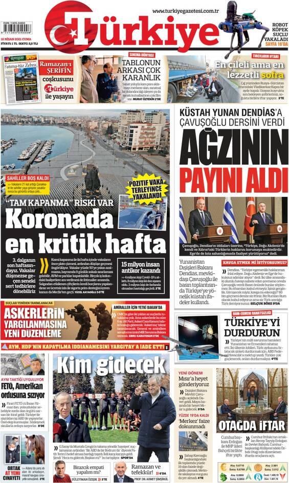 https://cdn.cnngreece.gr/media/news/2021/04/16/262347/photos/snapshot/turkiye.jpg
